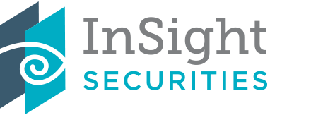 InSight Securities